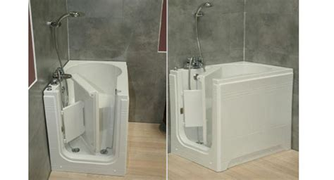 disabled baths and showers lovable walk in showers for disabled walk in baths elderly less abled disabled accessibility