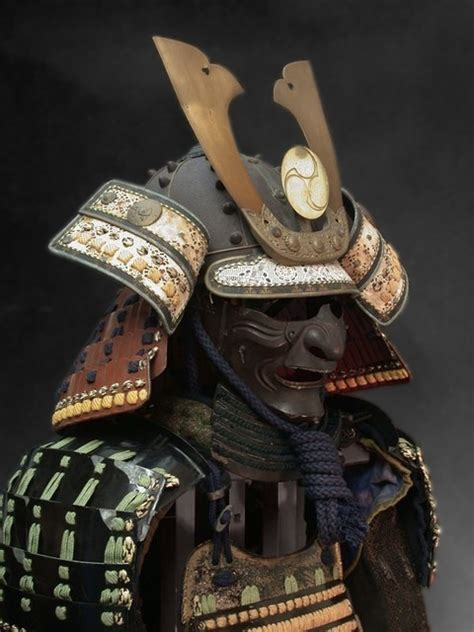 japanese archery japanese armour japanese helmets a kabuto is a helmet used with traditional japanese armor