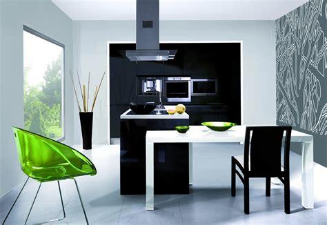 2014 modern minimalist kitchen interior design architecture modern home style with minimalist design