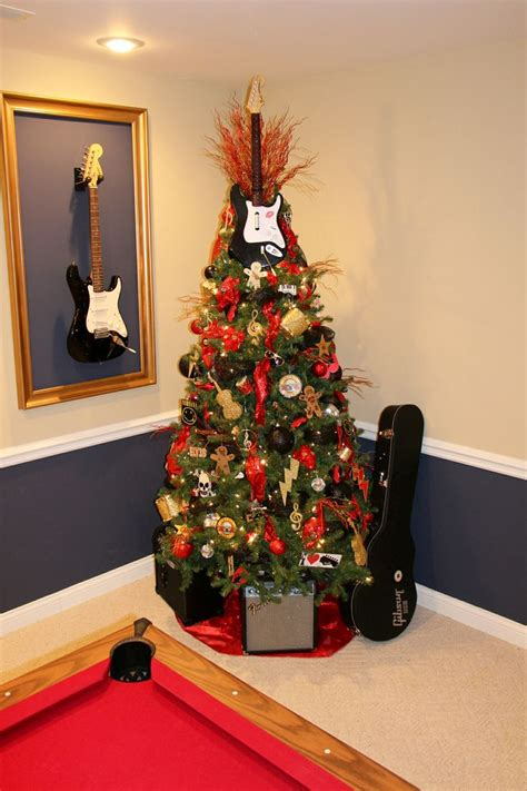 1000 ideas about metal christmas tree on pinterest