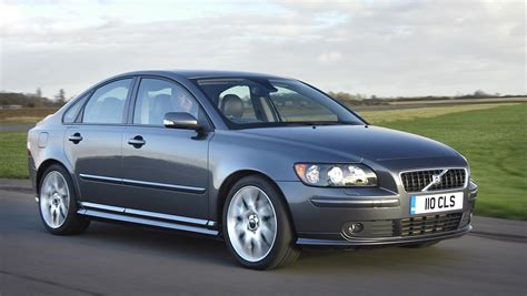 volvo s40 2005 manual 2005 volvo s40 repair manual 2018 volvo reviews