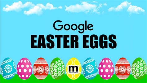 google images easter eggs 7 great google easter eggs you might have missed
