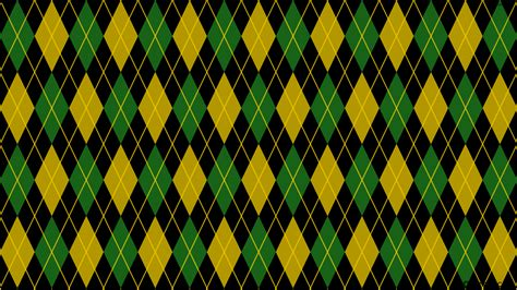 wallpaper green gold diamonds wallpapers background images