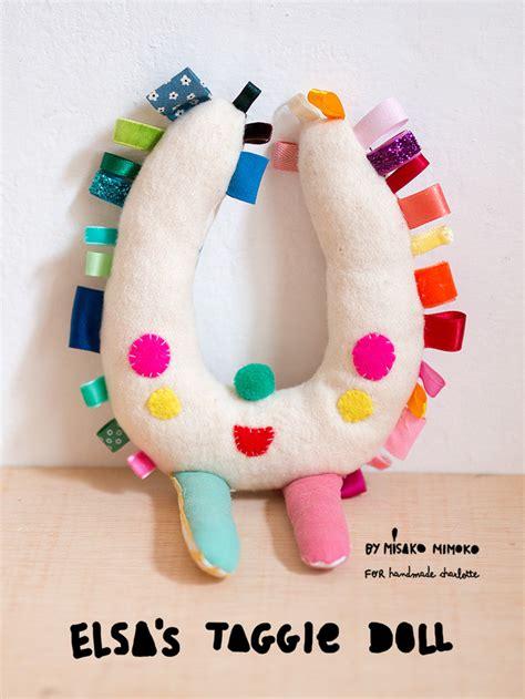 Handmade Baby Shower Gift - make a handmade baby shower gift handmade
