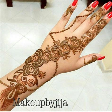 designs for pictures uk mehndi designs hd wallpaper
