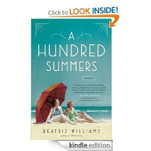 a hundred summers a hundred summers ebook 2 99 my frugal adventures