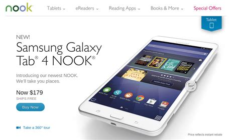 nook apk barnes and noble nook apk