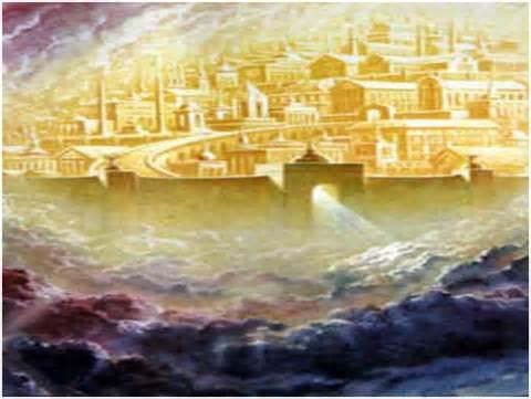 Imagenes Reales Del Reino De Dios | el reino de dios conforme a dios