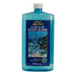 boat bottom cleaning key west star brite sea safe bottom cleaner west marine
