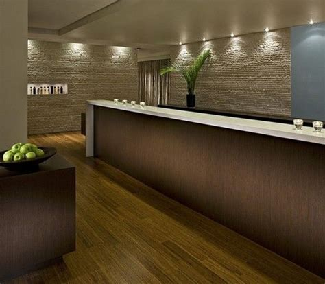Hotel Reception Desk Design Hotel Reception Desk Design El Dorado Clubhouse Receptions White Quartz And Offices