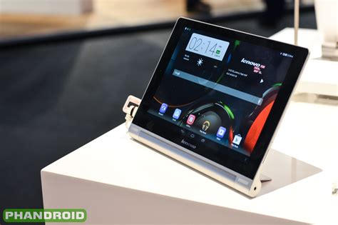 Lenovo 10 Hd 10 Inch Tablet on lenovo tablet 10 hd