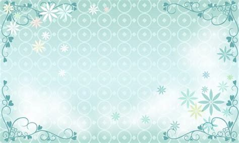 wedding pattern background vector wedding background vectors