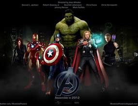 digital hd wallpapers marvel avengers movie hd wallpapers