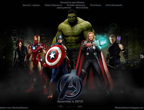 avengers theme download for pc the avengers theme popular windows themes