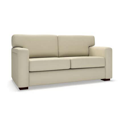 saxon fabric sofas modern sofas leather fabric sofas by saxon