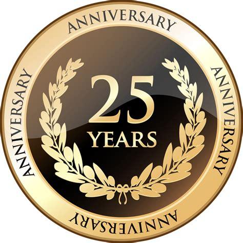 blog happy anniversary celebrating 25 years
