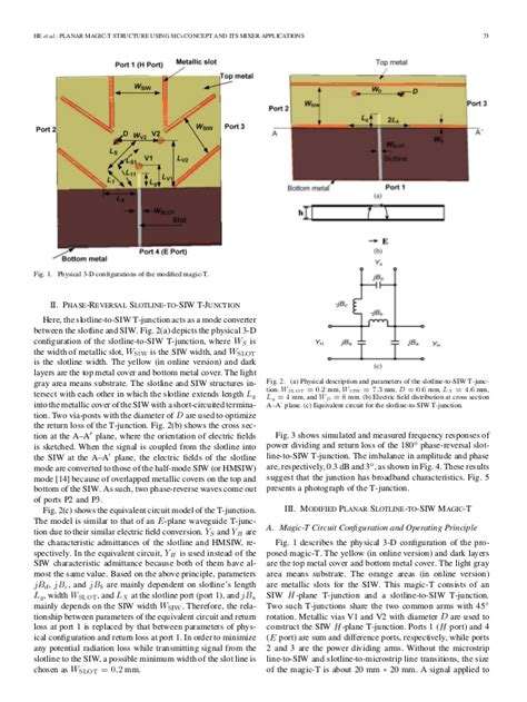 integrated circuits and applications gtu integrated circuits and its applications 28 images integrated circuits and applications 2011