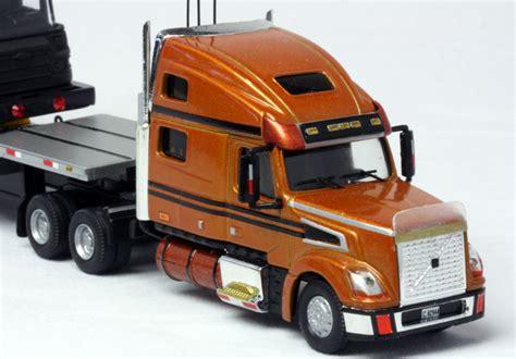 volvo 880 trucks for sale image gallery 2012 volvo 880 tractor