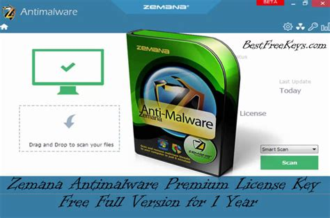 the best malware software best anti malware software reviews lidiyne