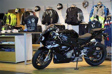 Bmw Motorrad Usa Accessories by Bmw Usa Announces Opening Of Bmw Motorcycles Of Concord