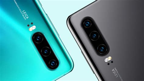 Huawei P30 Vs Samsung Galaxy S10e by Samsung Galaxy S10e Vs Huawei P30 The Cheaper Flagship For You