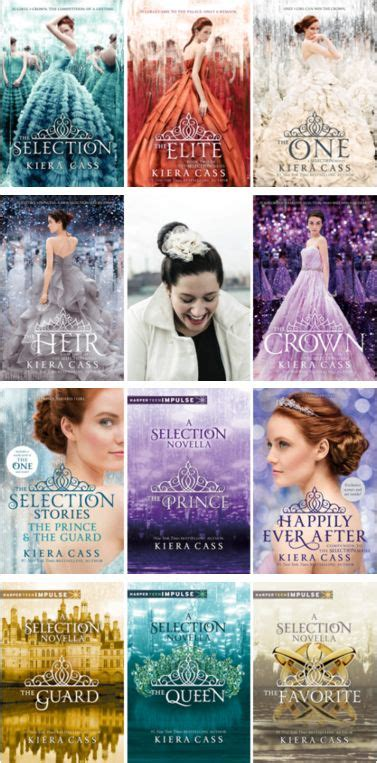 the series books best 25 selection series ideas on the