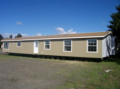 modular homes oregon 18 photos bestofhouse net 36366