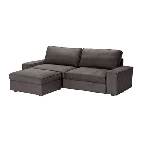 kivik ottoman living room furniture sofas coffee tables ideas ikea