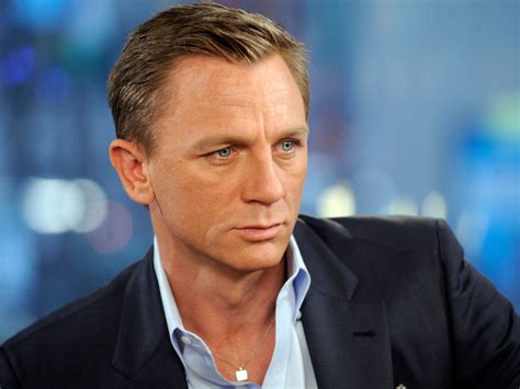 Daniel Craig Hairstyle by Daniel Craig Hairstyles 14 Latestreviewz