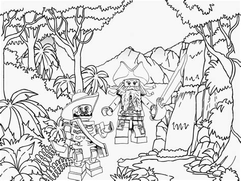 coloring pages lego pirates free coloring pages printable pictures to color kids