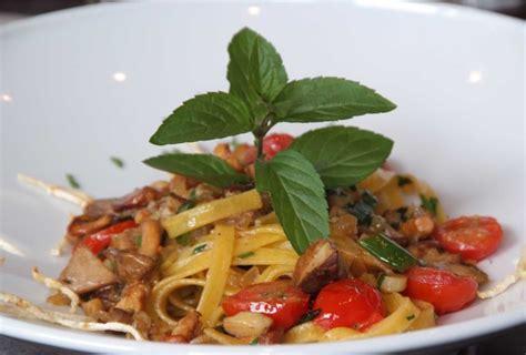 la buona cucina italiana ristorante capofino la buona cucina italiana in kettwig