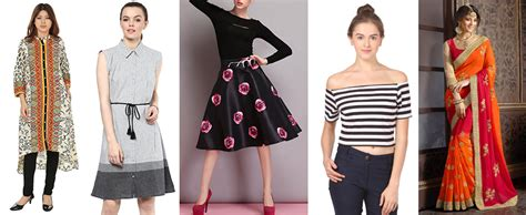 clothing styles for pear shaped women over 50 best fashion styles for pear shaped women over 50 what to