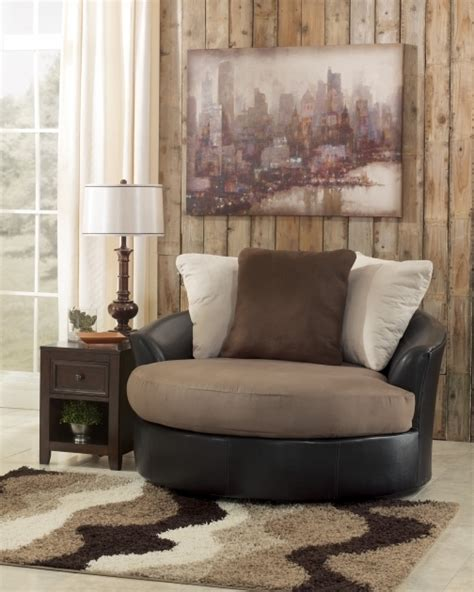 rooms to go swivel chair oversized swivel chair rooms to go oversized swivel