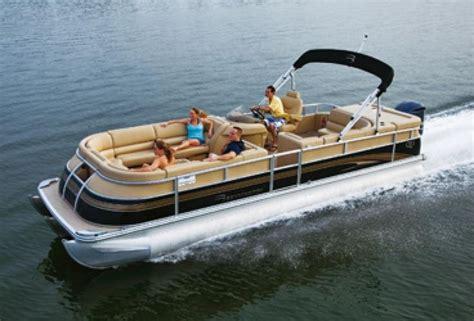 bennington pontoon accessories best 25 bennington boats ideas on pinterest boating fun