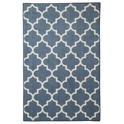 bedroom rugs target 25 best rugs at target ideas on pinterest