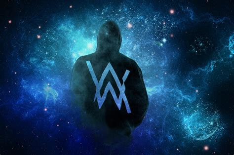 alan walker full 2560x1700 alan walker chromebook pixel hd 4k wallpapers