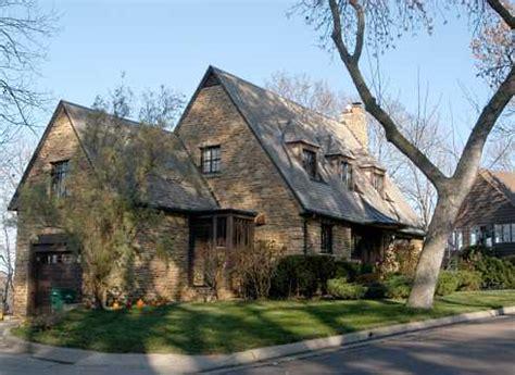 english stone cottage house plans super homebusinessweek gringo latino 79