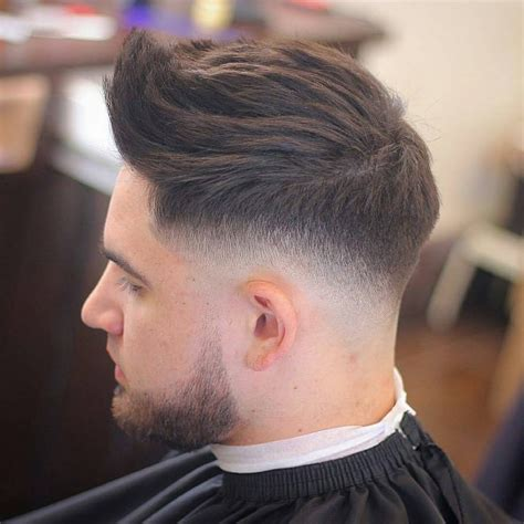 zero fade haircut double zero fade haircut www pixshark com images