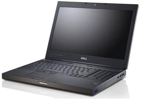 Laptop Dell Precision M4700 Mobile Workstation dell precision m6700 m4700 mobile workstations leak laptoping windows laptop tablet pc