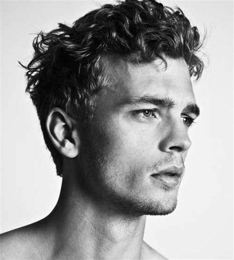 mens haircuts des moines ia best 25 curly short hair cuts for women ideas on pinterest
