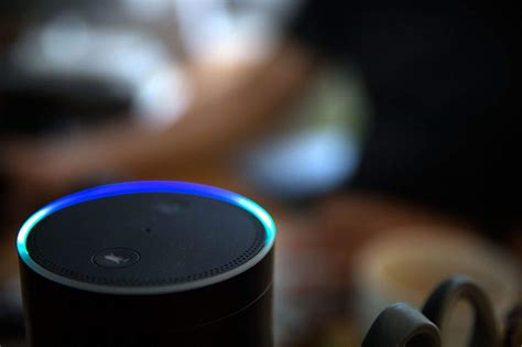 how does echo lights why you should buy amazon s echo