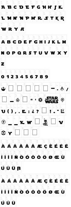 printable star wars fonts lego star wars party invitations printable free star