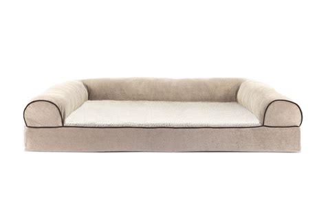 Orthopedic Sofa Bed Orthopedic Sofa Beds Sofa Menzilperde Net