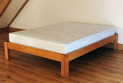 html test bed beds bed frames single double queen king bed bed frames 100 timber bed frames perth