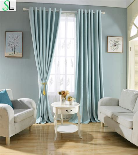bedroom ideas decor blue and stylish curtains for curtains white coffee table design with beige and blue