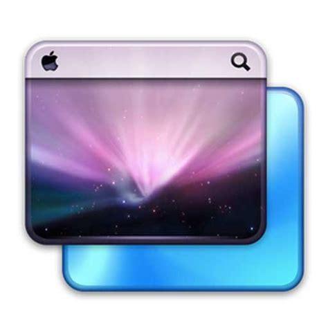 immagini scrivania mac sfondi scrivania usiamo quelli sito apple macitynet it