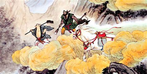 Ekor Kuda Buntut Jaran 90cm tahun kuda tunggangan dewa tiongkok shen yun performing arts