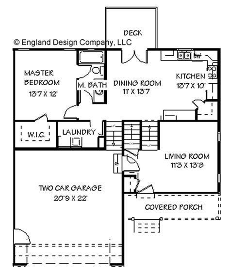 American Craftsman Ranch Type Of Split Level Homes Definition Raised Ranch And