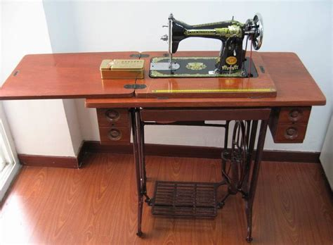 Original Mesin Jahit Butterfly Ja 1 china singer sewing machine ja1 1 ja2 1 ja2 2 china singer sewing machine butterfly sewing