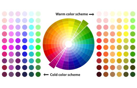how to match colors how to match color new house designs
